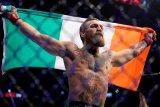 McGregor libask Cerone dalam waktu 40 detik