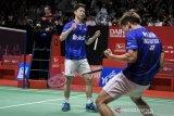 Minions jadi penentu nasib Indonesia ke babak final BATC 2020