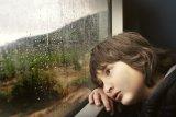 Kenali tanda anak alami stres