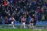 Mentalitas Burnley diyakini jadi pembeda atas Leicester City