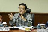 DPD RI: Jangan terburu-buru, 2024 Indonesia pindah ibukota negara