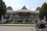 DPRD OKU dorong pemerintah daerah tingkatkan pelayanan  kependudukan