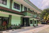 Lelang pembangunan belasan gedung di Yogyakarta ditargetkan selesai April