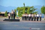 Anggota Polisi pembina ratusan anak jalanan dapat penghargaan Kapolri