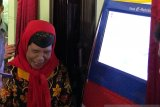 Pasar tradisional Yogyakarta terapkan e-retribusi bertambah