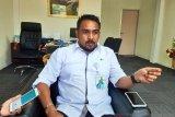 BPJAMSOSTEK Jayapura mengklaim sedang lakukan pemeliharaan aplikasi BPJSTKU