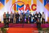IMAA siap gelar IMAC 2020 tingkat internasional di Riau