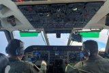 Koarmada III bantu pencarian KLM Panji Saputra di perairan Ambon dengan pesawat patroli