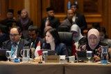 Indonesia tarik investasi asing dengan lima destinasi super prioritas