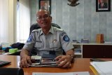Jasa Raharja Papua bayarkan santunan sebesar Rp29 miliar lebih Desember 2019