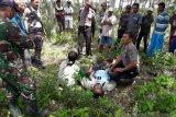 Satu orang tewas tertembak akibat rebutan lahan Register 45 Mesuji