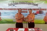 Nanang Sigit pimpin kantor SAR Mataram