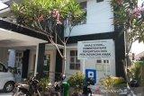Pemkab Bantul serahkan 25.952 peserta BPJS Kesehatan PBI ke pusat