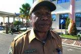 Pemprov Papua Barat segera serahkan draft revisi UU otonomi khusus