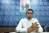 Surya Paloh agendakan hadiri Nasdem Days di Makassar