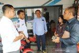 DPRD Kotim sebut kontribusi PAD feri penyeberangan seharusnya besar