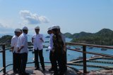 Keamanan wisatawan di Labuan Bajo harus terjamin