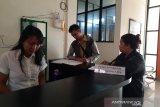 Belasan orang telah kembalikan formulir pendaftaran PPK Pilkada Kalteng