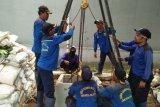 Selama 2019, Jakarta Selatan bangun 420 drainase vertikal untuk mencegah banjir