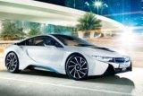BMW akan tutup salah satu pabrik utamanya
