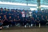 PSSI: promosi dan degradasi pemain timnas U-19 dilakukan berkala