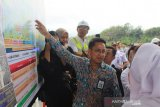 Pembangunan Jembatan Bitung-Lembeh diperkirakan Rp1 triliun