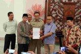 Anies terima usulan dua cawagub DKI Jakarta dari partai pengusung, berikut namanya