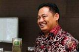 Plt Dirut PDAM Makassar beberkan cara  mencetak laba