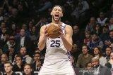 BASKETBALL-NBA-BKN-PHI/