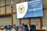 Buntut kasus PT Jiwasraya, Komisi XI bentuk Panja Pengawas Jasa Keuangan
