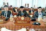 DPRD harapkan jumlah PJU di Kuala Pembuang ditambah