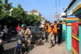 Pemkot Yogyakarta dorong pasar tradisional kelola sampah secara mandiri