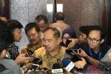 PPATK telusuri aliran dana kasus asuransi Jiwasraya