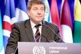 ILO perkirakan penurunan tingkat pengangguran global