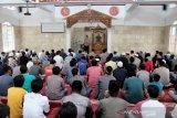 Kemenag berwacana atur khotbah di Masjid wilayah Kota Bandung