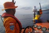 SAR terus mengupayakan pencarian nelayan hilang di perairan Buton Selatan