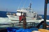 KKP  beberkan kronologi bebaskan 15 nelayan Indonesia di Malaysia