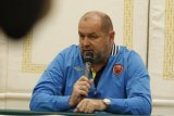 Bojan ingin PSM perkuat koordinasi saat melawan Lalenok United