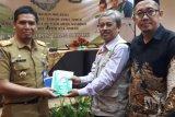 Aktivis Jatim mendukung KH Mas Abdurrahman jadi pahlawan nasional