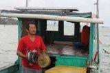 Nelayan Natuna inginkan bantuan kapal