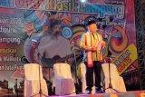 Festival Gitar Klasik Lampung untuk lestarikan budaya