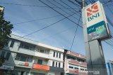 In Kendari, BNI's 98 customers report ATM skimming frauds