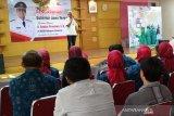 Gubernur Jateng: Rumah sakit jangan tolak pasien miskin