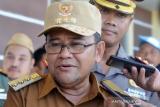 Pemkab Gorontalo Utara hibah Rp1,5 miliar untuk pembangunan Mapolres