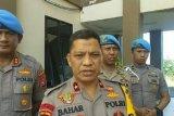 Kapolda Sulbar segera proses hukum oknum Brimob yang terlibat di Polman