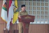 Pemkot Bandarlampung gelar forum RKPD