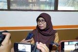 Tarif baru picu peserta BPJS kesehatan di Banjarmasin turun kelas
