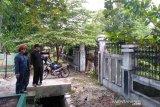 DPRD Kalteng temukan banyak aset pemprov tak terawat