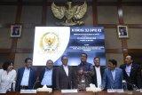 Soal kasus Jiwasraya, DPR evaluasi UU OJK dan BI