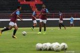 Piala AFC - PSM waspadai kecepatan pemain Lalenok United